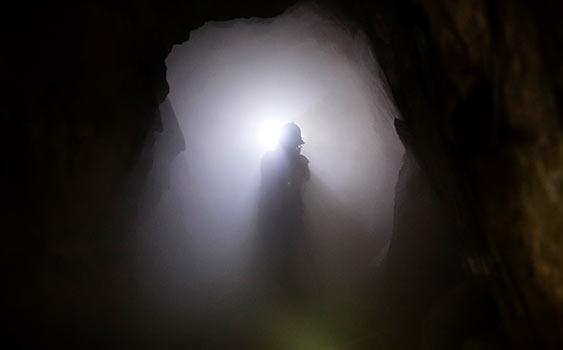 Zonguldak'ta TTK'ya Ait Maden Ocağında Göçük: 4 İşçi Yaralandı