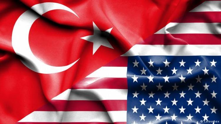 ABD Dışişleri bakanı Pompeo: Umarım Türkiye böyle bir şey yapmaz