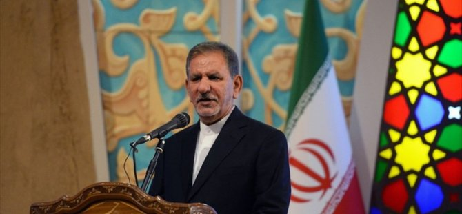 İran Kaçıkçı cinayetini çözdü! Suçlu bulundu