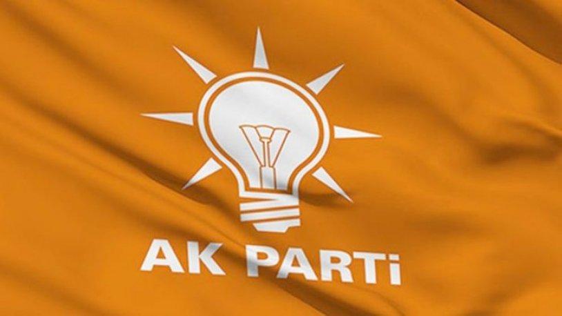 Kulis: AKP'nin Ankara adayı belli oldu