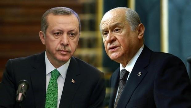 MHP'nin İstanbul adayı taşları yerinden oynatacak