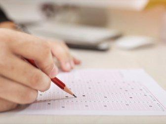 2018-KPSS Ortaöğretim Sonuçları Açıklandı