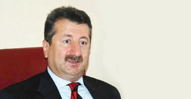Sabahattin Önkibar'dan şok yazı : Türkiye'ye hırsızlığı getirenler