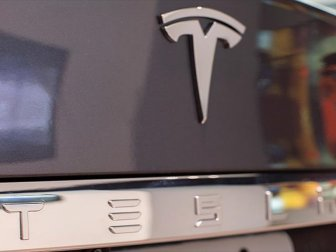 Tesla'nın Yeni Yönetim Kurulu Başkanı Robyn Denholm Oldu