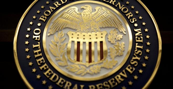 Piyasaların kilitlendiği haber: Fed Faiz Kararını Açıkladı