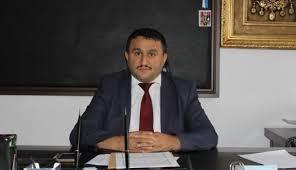 Sinop'u karıştıran iddiaya cevap geldi