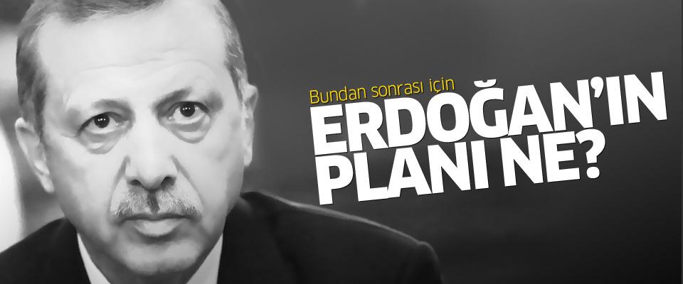 İstanbul,İzmir ve Ankara adaylarını neden açıklamadığı bulundu