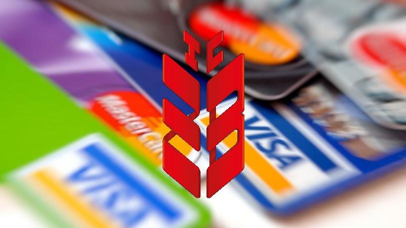 Ziraat Bankası kredi kartı borcu yapılandırması Başvuru