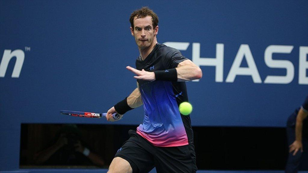 Andy Murray İçin Avustralya Açık Son Turnuva Olabilir