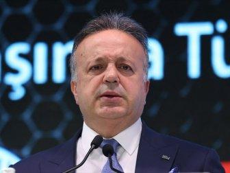 TİM Başkanı İsmail Gülle: 'İhracatçıya Destek Müjdesi Hedefe Ulaştıracak'