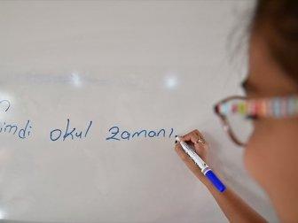 18 Milyon Öğrenci Yarın Ders Başı Yapacak