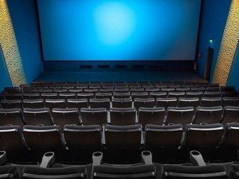 Yerli Film ve Seyirci Sayısı 20 Kat Artırdı