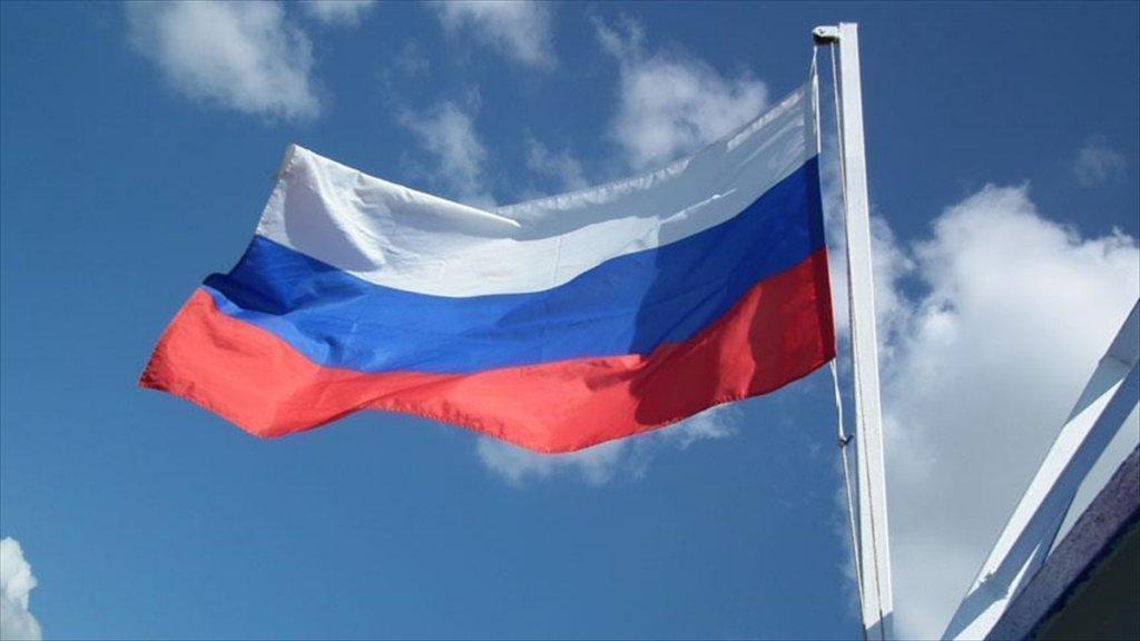Rusya Bazı Türk Vatandaşlarına Yönelik Vizeyi Kaldırdı