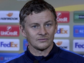 Premier Lig'de Ayın Teknik Direktörü Ole Gunnar Solskjaer