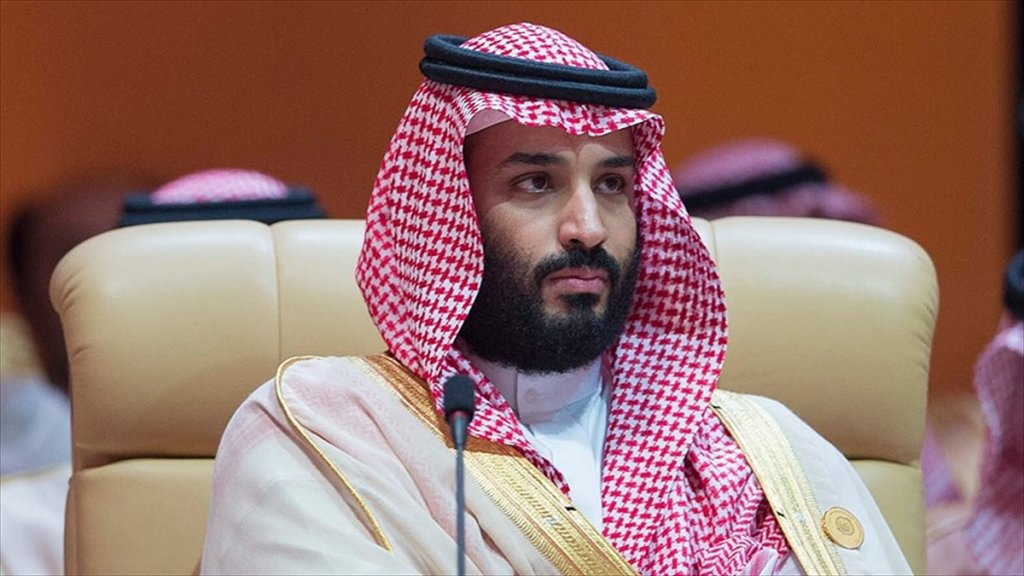 Wall Street Journal: Suudi Arabistan Medya İmparatorluğu Kurmak İstiyor