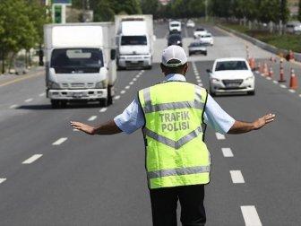 İstanbul Trafiğine  Düzenleme