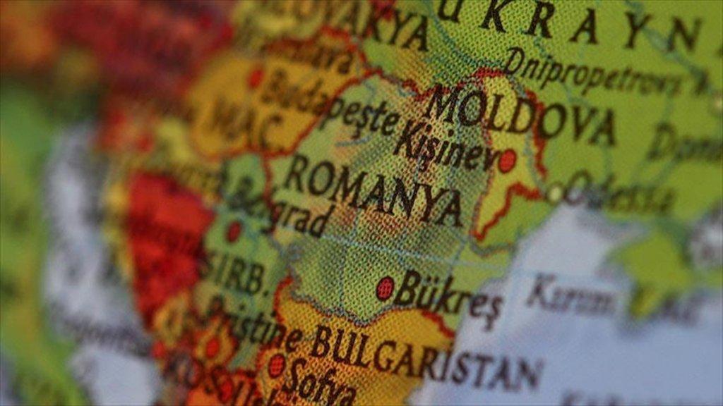 Türkiye İle Moldova Arasında Kimlikle Seyahat Başlıyor