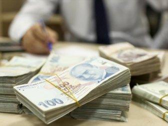 BDDK Başkanı Akben: 'Kredi Kartlarında Taksit ve Kredilerde Vade Uzatılacak'