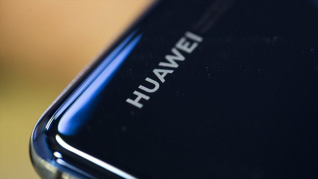 Kanada'daki Huawei Cfo'su Abd'ye İade ediliyor