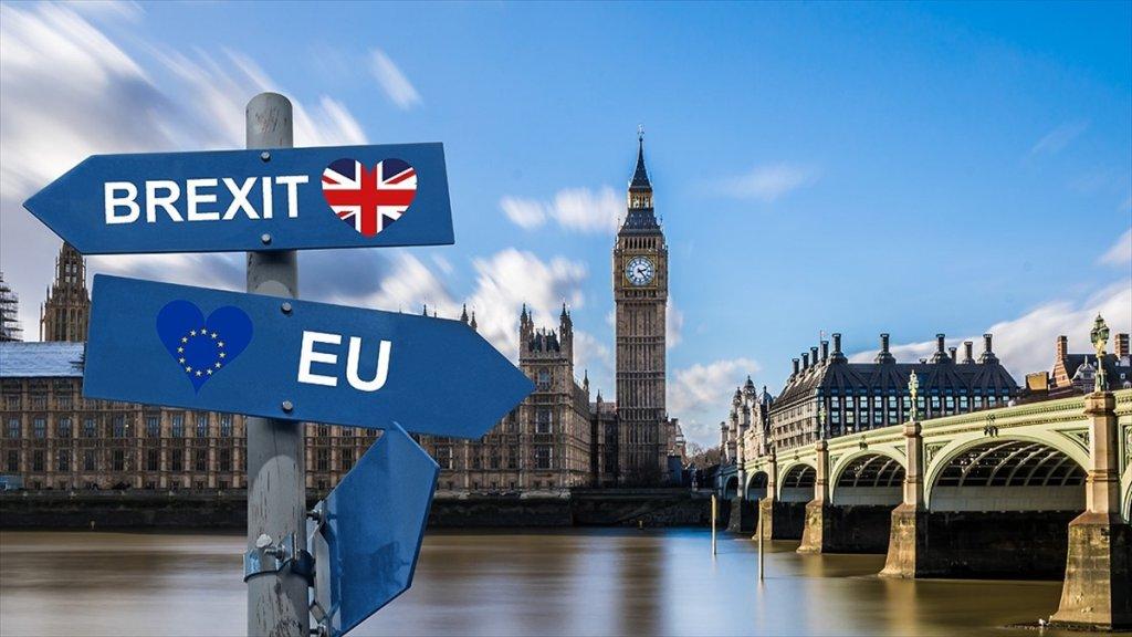 İngiliz Parlamentosu Brexit Anlaşmasını Oylamaya Hazırlanıyor