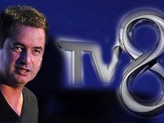 TV8'i satacağı iddia edilen Acun Ilıcalı: Teklifler olduğu doğru