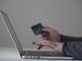 Online Alışverişte Tüketiciler Artık Daha Bilinçli