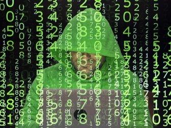 Dünya, 6 Trilyon Dolarlık Siber Saldırı Riskiyle Karşı Karşıya