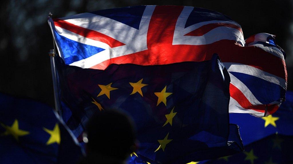 İngiltere'de Yeni Referandum İhtimali Güçleniyor