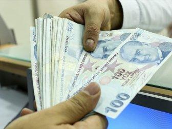 1 Milyar 432 Milyon Lira 'Tarımsal Destek Ödemeleri' Yapılmaya Başladı