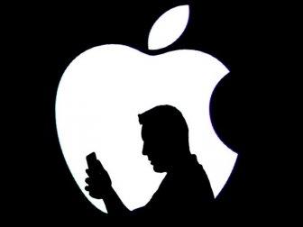 Apple ile Qualcomm Arasındaki Patent Kavgası