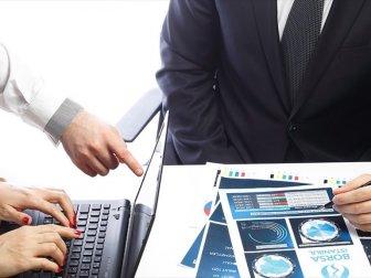 SPK, Borsacılık Faaliyetlerine İlişkin Yönetmelikte Değişikliğe Gitti