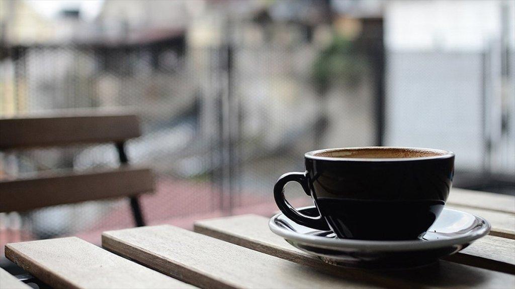 Çay Ve Kahve Akciğer Kanseri Riskini Artırabilir