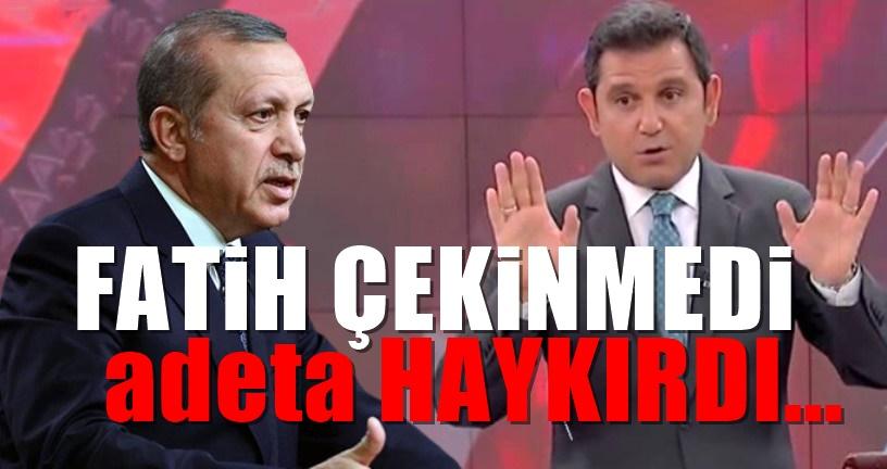 Portakal'dan İstanbul'daki seçimle ilgili flaş yorum: 'Bu kez sonuç...'