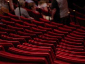 Uluslararası Türkçe Tiyatro Yapan Ülkeler Festivali Başlıyor