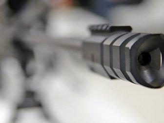 Bor Teknolojisi Silahların Namlu Ömrünü Uzatacak