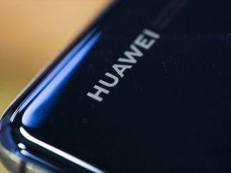 Çinli Teknoloji Şirketi Huawei 28,5 Saniyede Bir Telefon Üretiyor