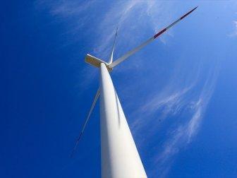 Çin'in Türkiye'deki Yenilenebilir Enerji Yatırımlarına 'Kuşak ve Yol Girişimi' Katkısı