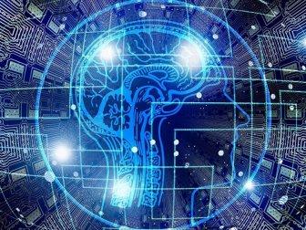Bilim Adamları, Düşünceleri Okuyarak Söze Döken Cihaz Geliştirdi