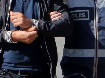 Ankara'da Bylock Soruşturması: 14 Gözaltı