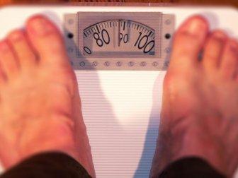 Obezite için yeni tedavi yöntemi
