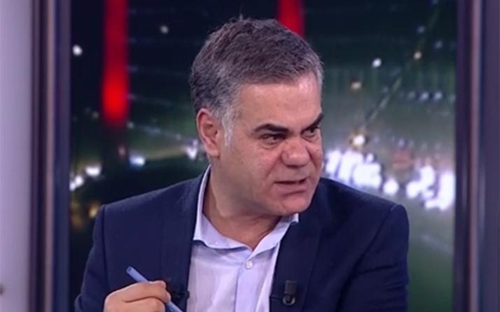 Türkiye yazarı: AKP bu hakkını kullanmalı