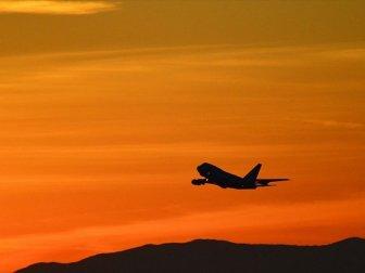 Ebrard: İstanbul'dan Meksiko'ya Doğrudan Uçuşlar Başlıyor