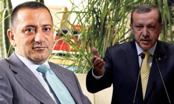 Fatih Altaylı'dan AKP ve Erdoğan'ı kızdıracak tespit