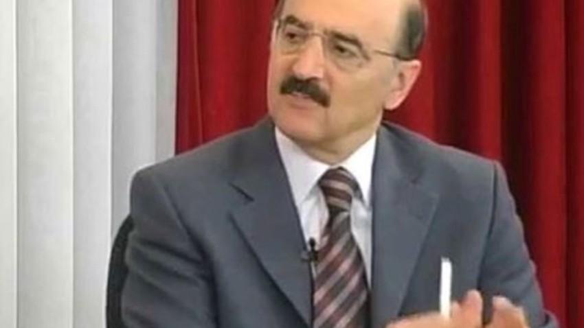 'AKP'ye oy vermiş insanlar İmamoğlu'na verecek'