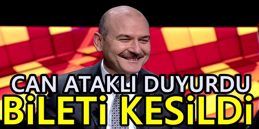 Ankara'yı karıştıracak iddia!  bileti kesildi, yeni partiye...'