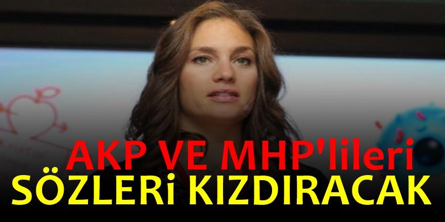 Nevşin Mengü: Türkiye siyaseti için dönüm noktası