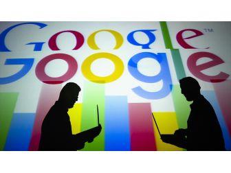 Google İsteyen Kullanıcılarının Verilerini Otomatik Silecek