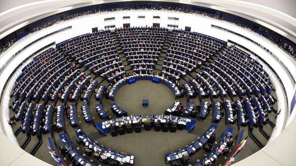 Ap Üyeleri 'Başkanlık Anlaşmasından' Rahatsız