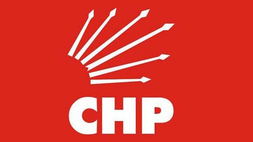 CHP'liler dava açmaya hazırlanıyor
