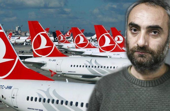 İsmail Saymaz: Erdoğan çağırırsa giderim tabi...